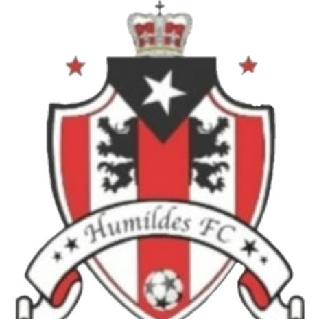 Humildes FC