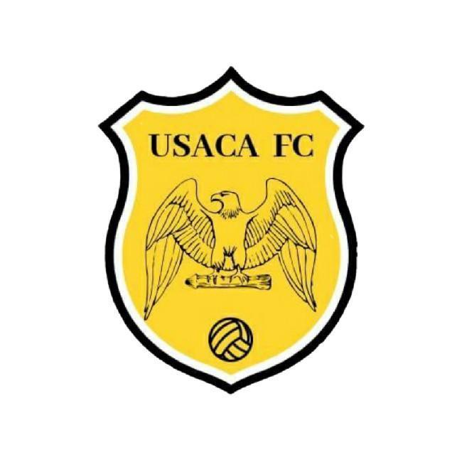 USACA FC
