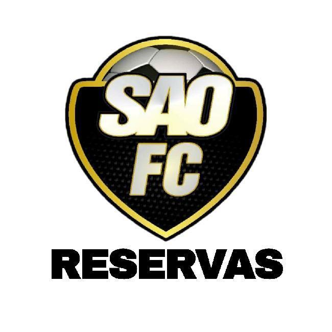 SAO FC RESERVAS