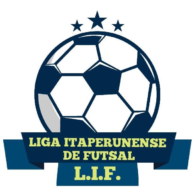L.I.F. - Liga Itaperunense de Futsal