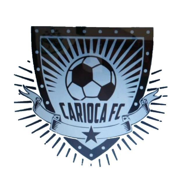 CARIOCA FC