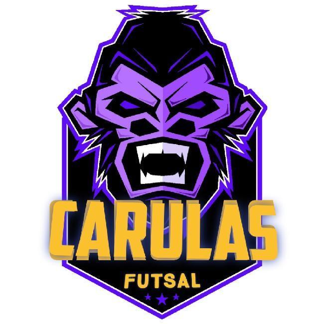 Carulas Futsal