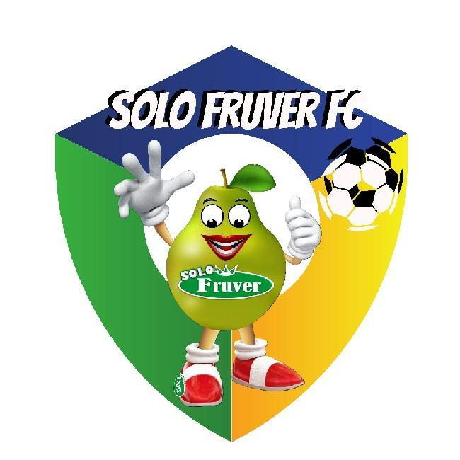 SOLO FRUVER FC