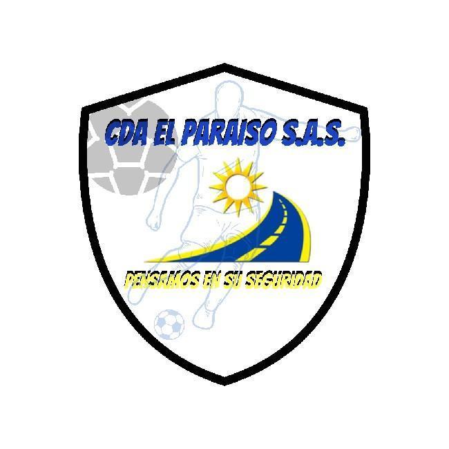 CDA EL PARAISO