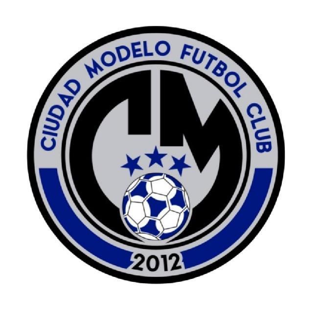 CIUDAD MODELO FC