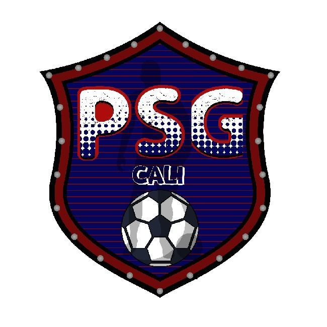 PSG CALI