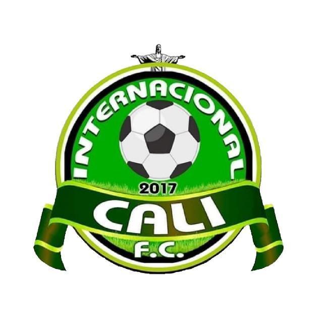 INTERNACIONAL CALI FC