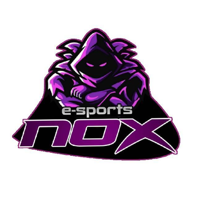 NøX E-Sports