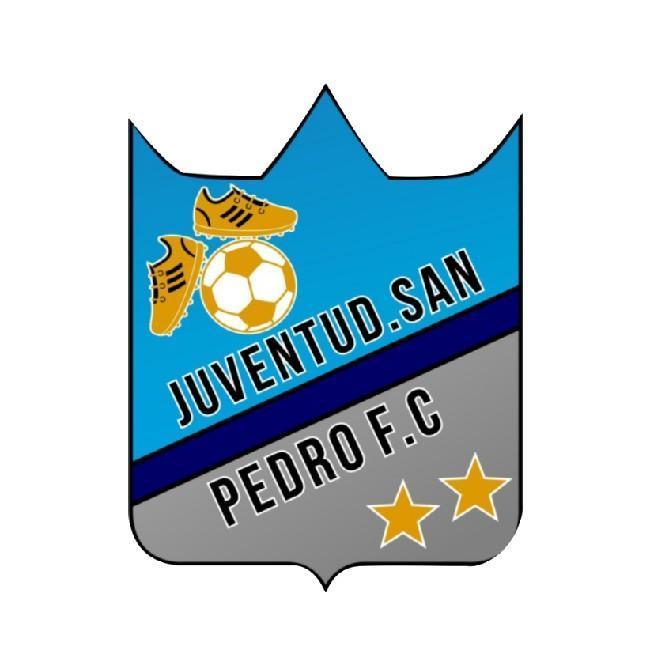 JUVENTUD SAN PEDRO FC