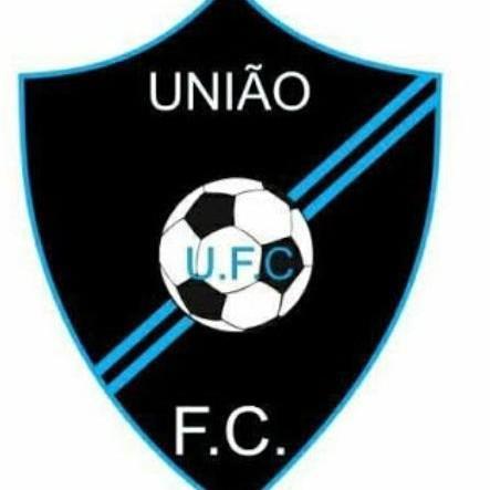União F. Clube