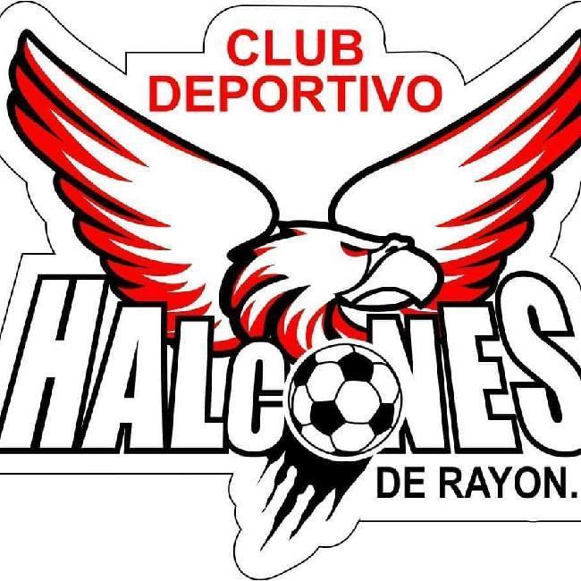 Halcones Rayon