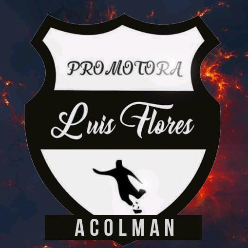 Luis Flores Acolman