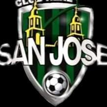 San Jose Resurrección