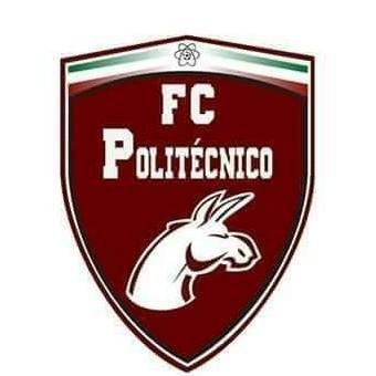 F.C Politecnico