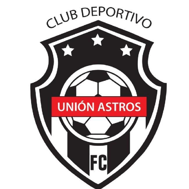 Union Astros