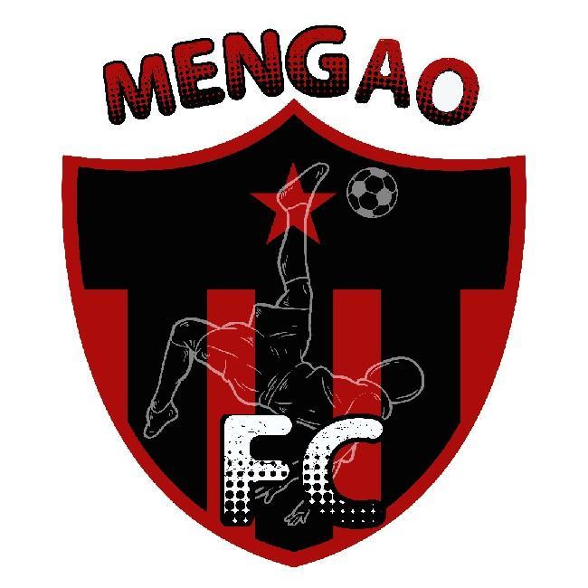 MENGAO FC