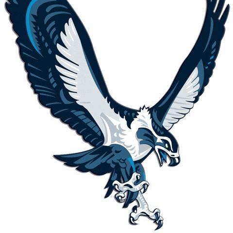 Las Vegas Seahawks
