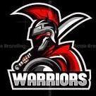 San Antonio Warriors