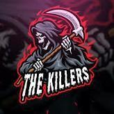 Kansas City Killers