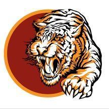 Georgia Tigers
