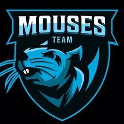 Flordia Mouses