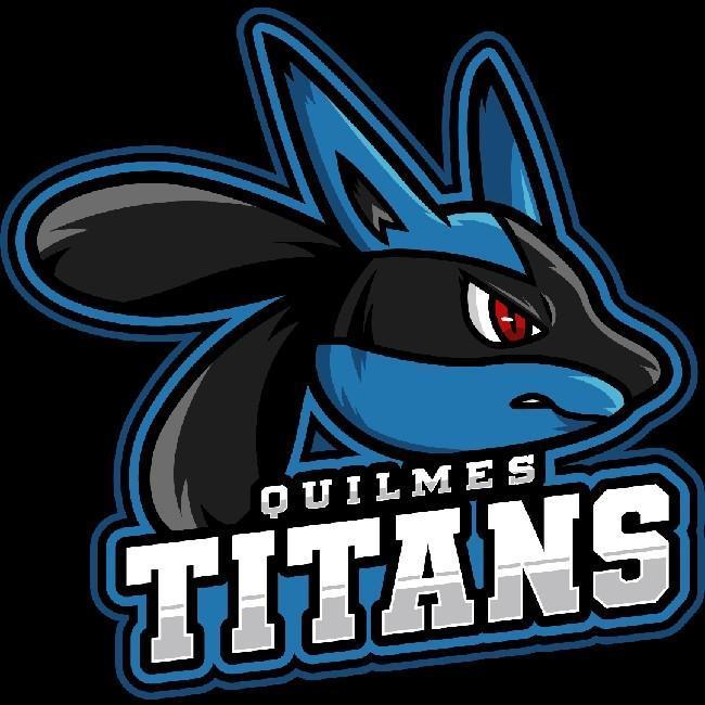 Quilmes Titans