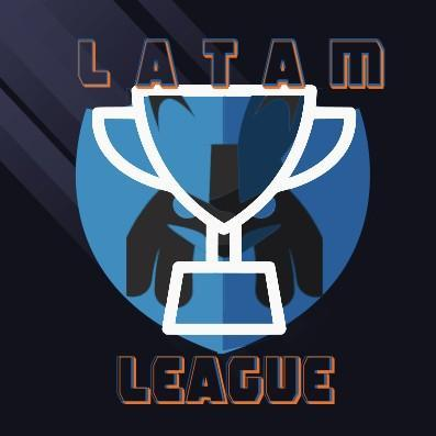 Latam League