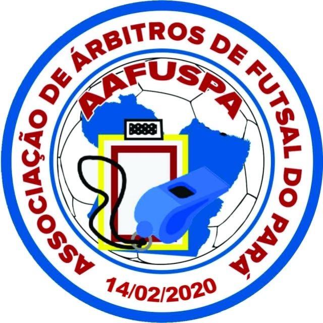 COPA AAFUSPA 2020