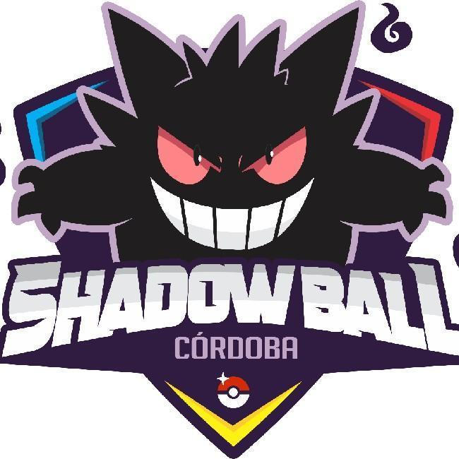 Shadow Ball eSports