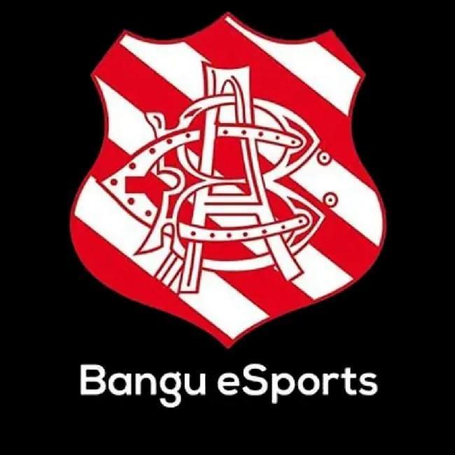 Bangu e-Sports