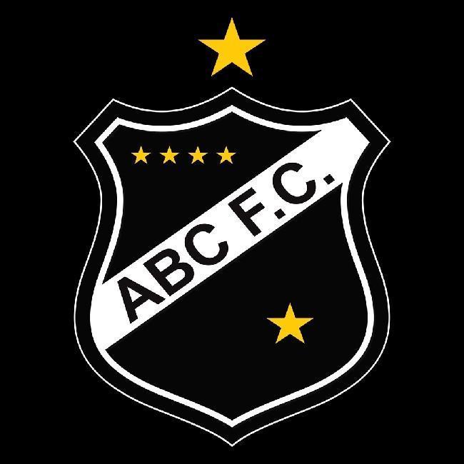 ABC e-Sports