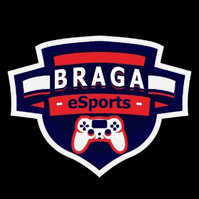 Braga e-Sports