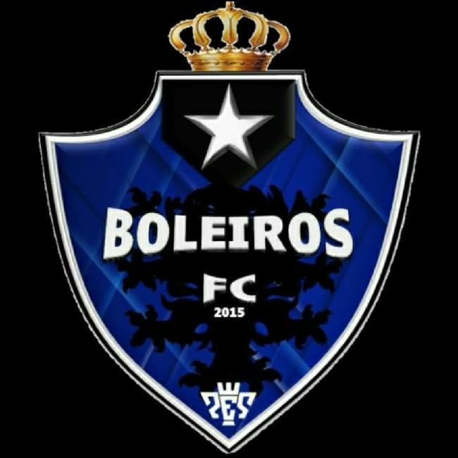 Boleiros FC
