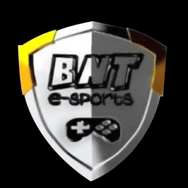 BNT e-Sports