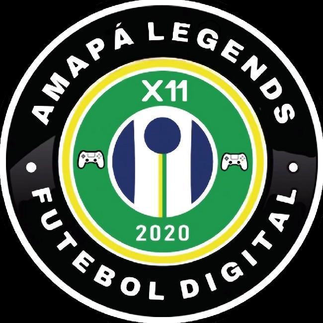 Amapá Legends
