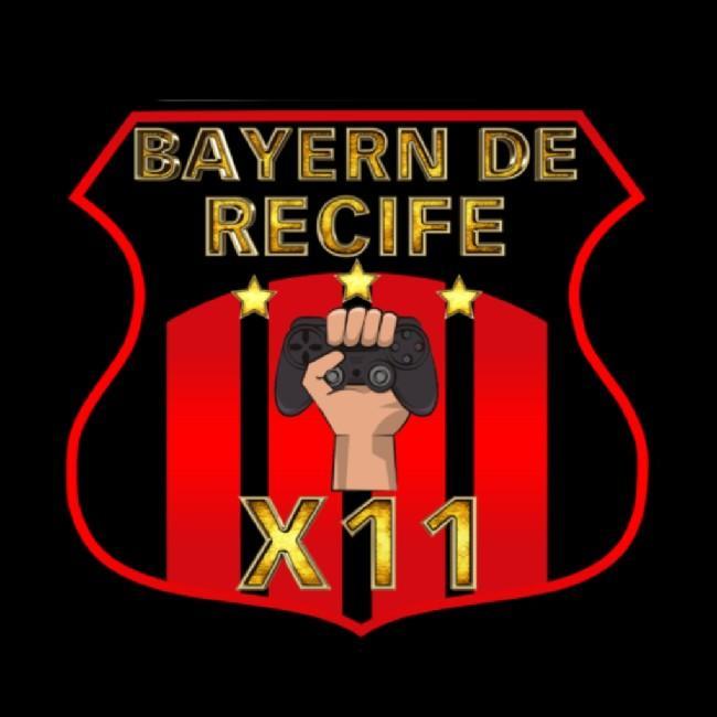 Bayer de Recife