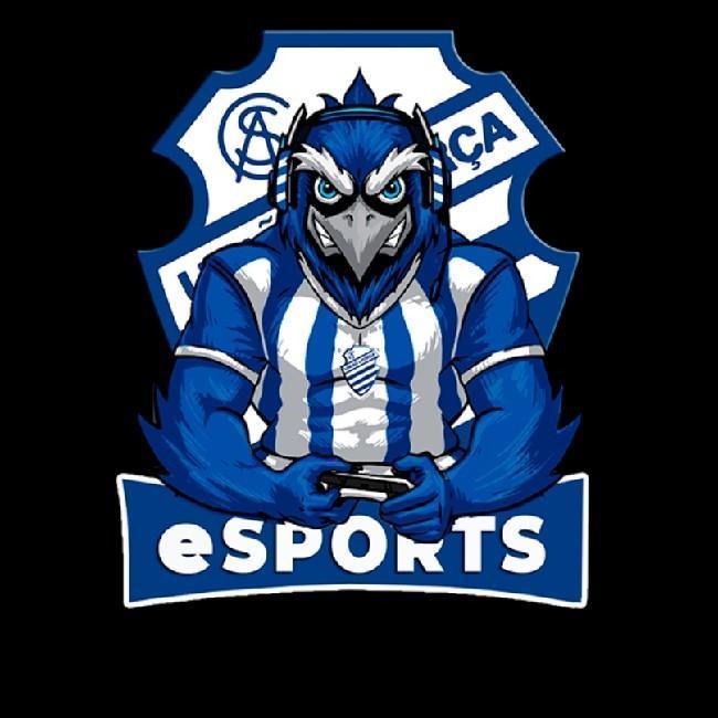 CSA e-Sports