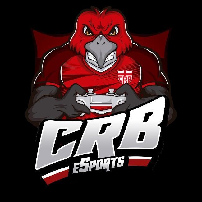 CRB e-Sports