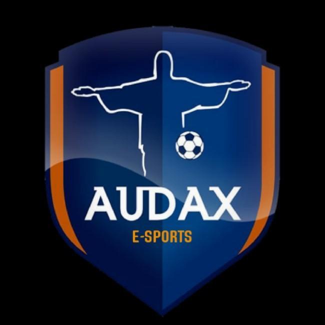 Audax e-Sports