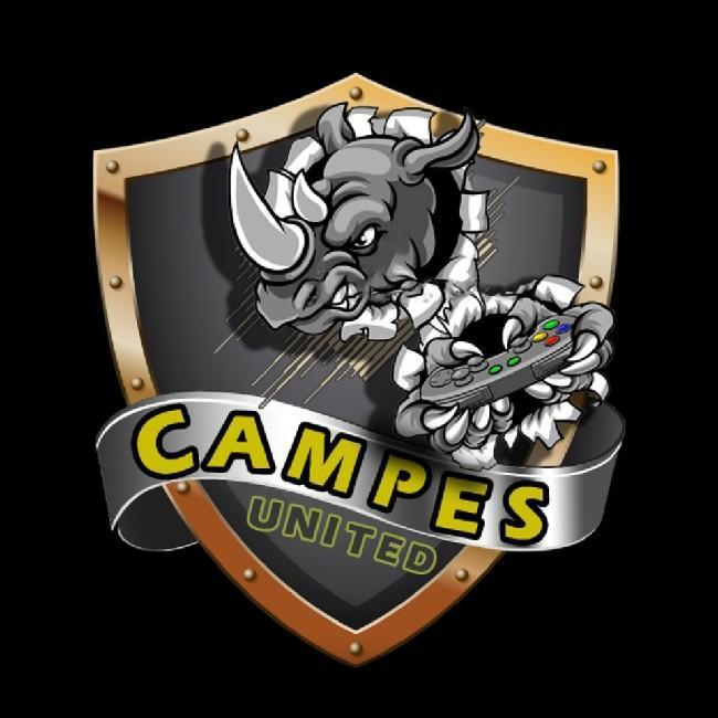 Campes United