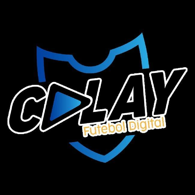 CPlay
