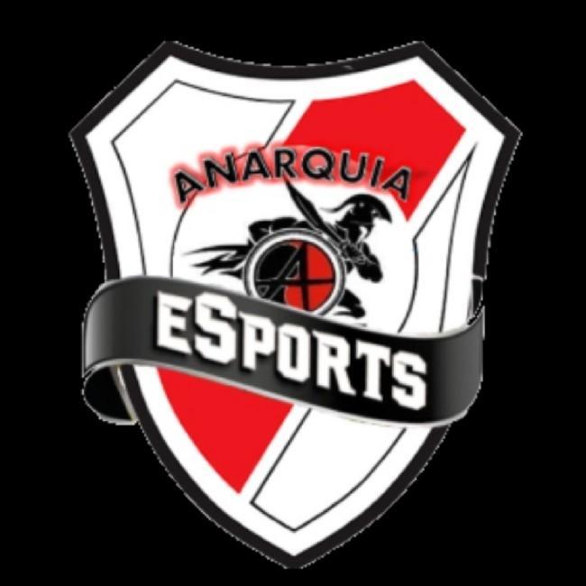 Anarquia e-Sports