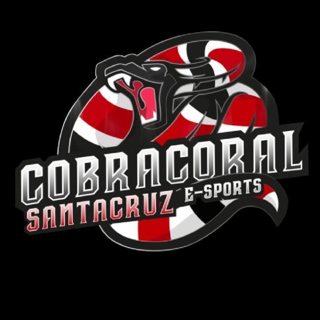 CobraCoral Santa Cruz