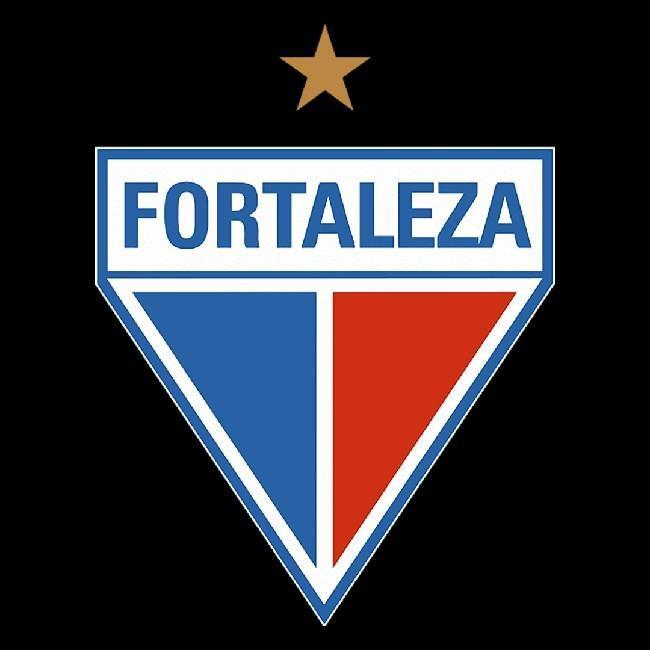 Fortaleza e-Sports