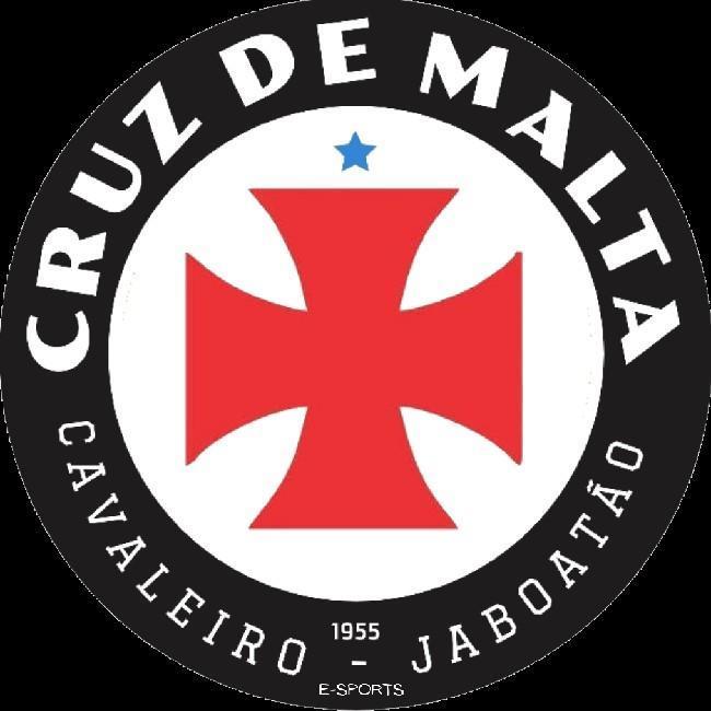 Cruz de Malta