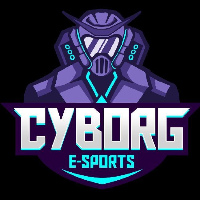 Cyborg e-Sports