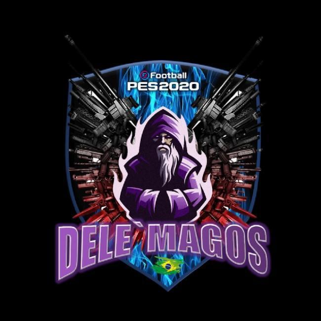 Delemagos