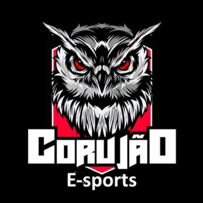 Corujão e-Sports