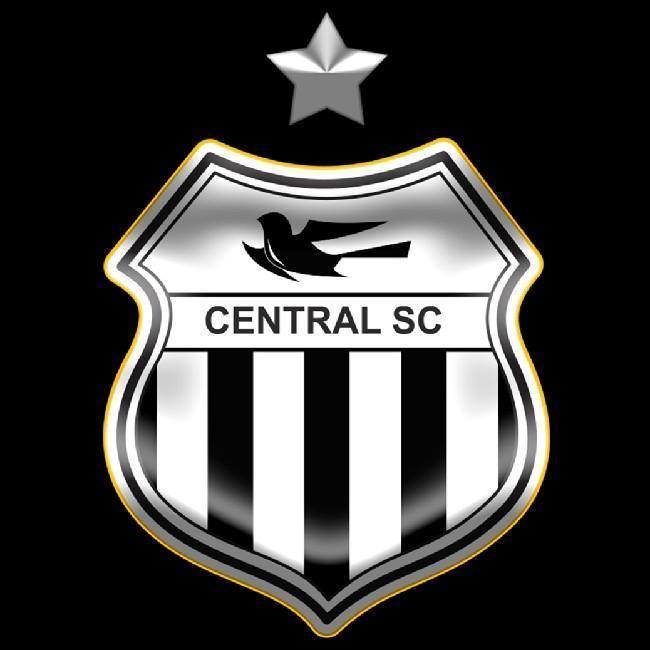 Central e-Sports