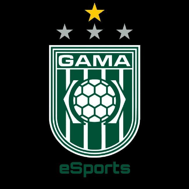Gama e-Sports